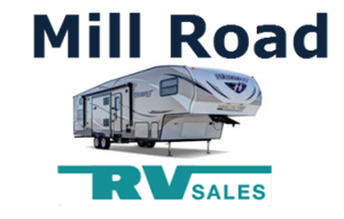 Mill Road RV Sales
